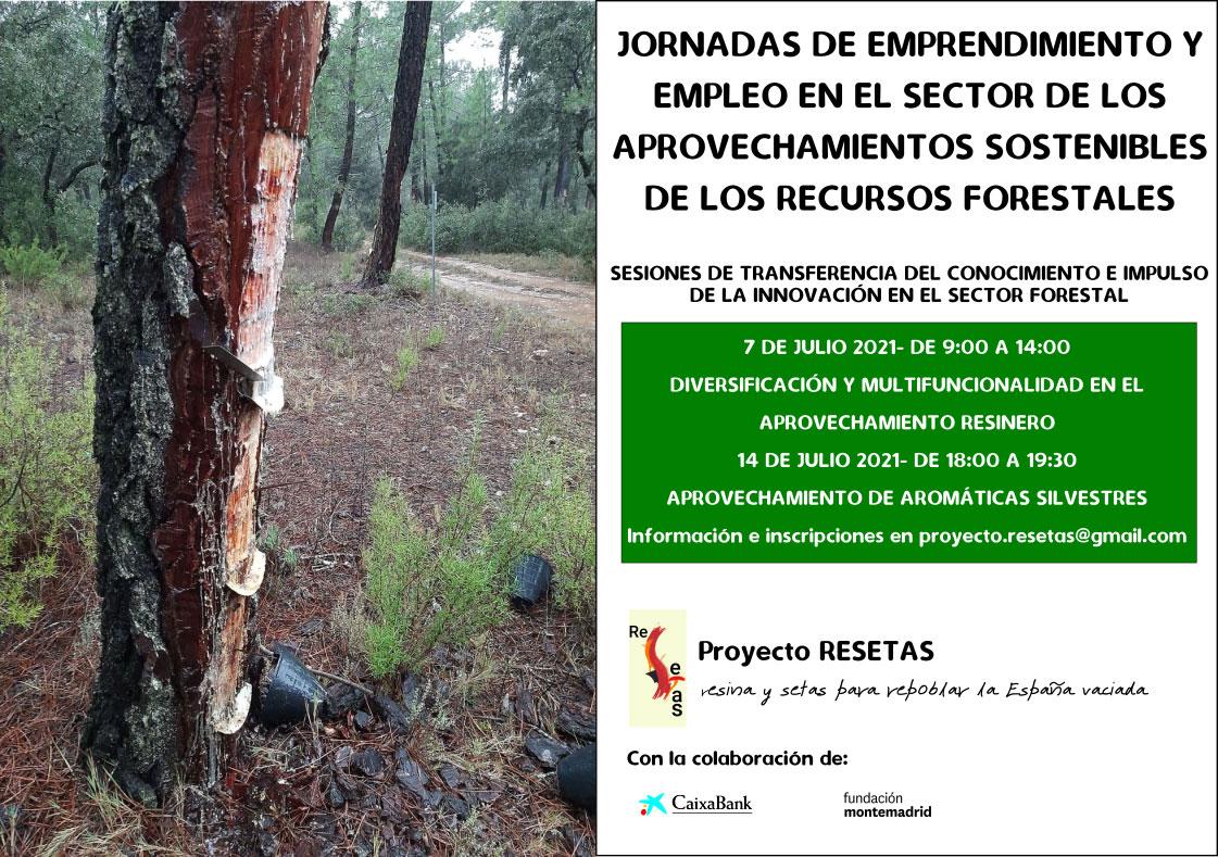 Proyecto Resetas