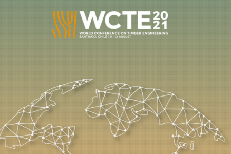 WTCE 2021
